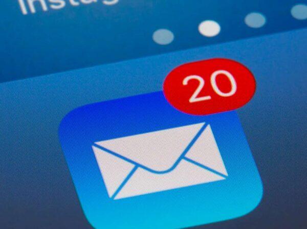 Waarom e-mailmarketing onmisbaar is in je marketingstrategie