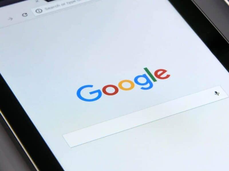 Bovenaan in Google- Met deze 10 SEO-tips verhoog je je kans
