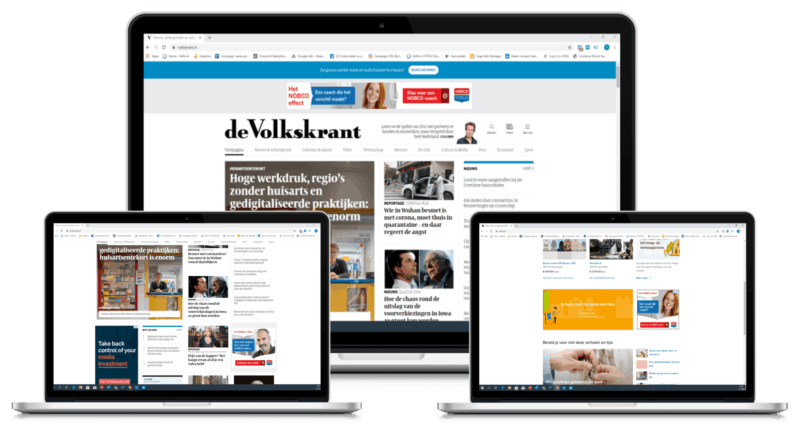 Werken-bij-website