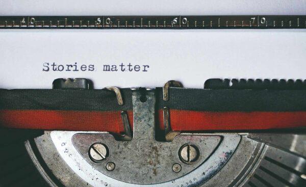 De Corporate Story – Het kompas voor de communicatiestrategie